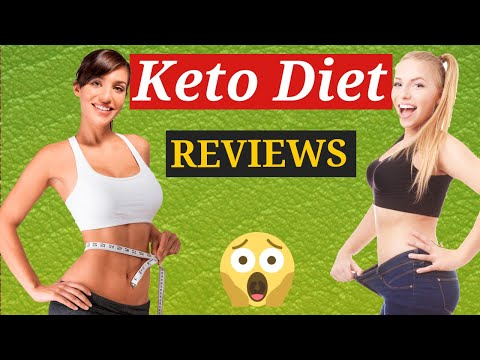 personalized-keto-diet-meal-plan-free---your-own-personalized-custom-keto-diet-meal-plan-review