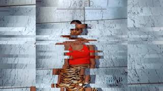 Nadia - Jaded (None Of Your Concern Remix) [Audio]