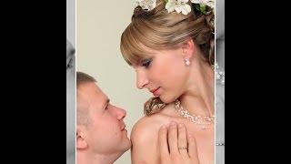 Наша свадьба в Борисове 2012