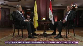 بالفيديو.. طارق عامر عن «تعويم الجنيه»: «كنت فرحان جدا بيه» | المصري اليوم