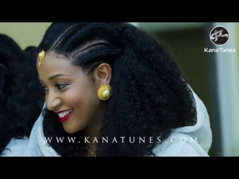 Best Ethiopian HOT Music Collection Mix 2016 Kanatunes Presents