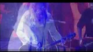 Год Змеи - Sex & Рок-н-Ролл (live).flv