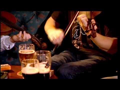 Fleadh Cheoil na hÉireann, Doire 2013 (Bid Video)