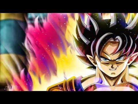 Dragon Ball 2018 Movie ANNOUNCED: Origin of the Saiyans Power