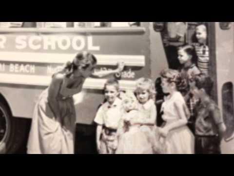 Lorne Salzer - Celebration of Life Video