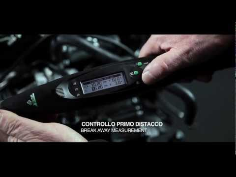 Series 7000 Digital Torque Wrenches