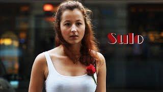 SULO   Kurzfilm/Shortfilm   MrsVijec & ThePhill