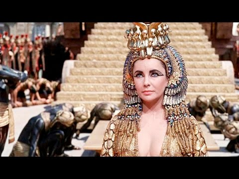 3 Most Irresistible Traits Of Cleopatra - Do you have these?