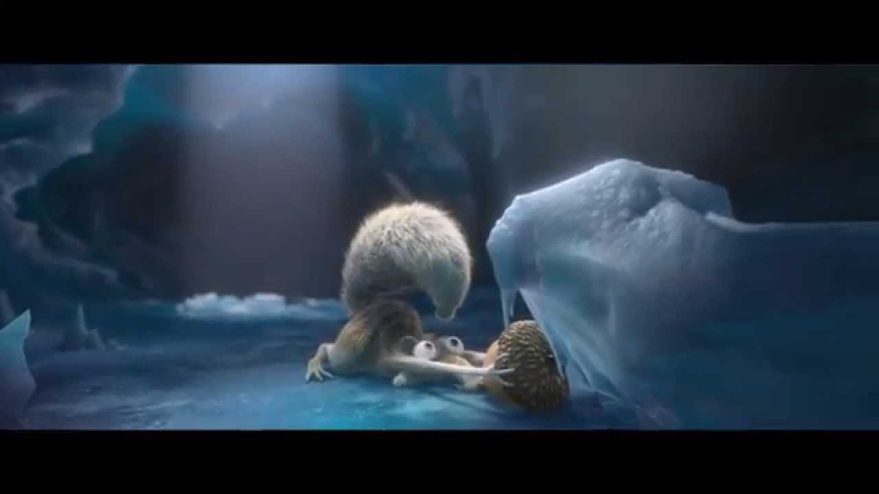 Download Ice Age: Collision Course - Cosmic Scrat-Tastrophe (ซับไทย)
