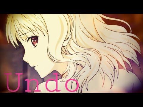 Diabolik Lovers - Undo - (AMV) - *Request*