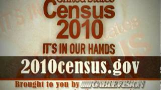 2010 United States Census