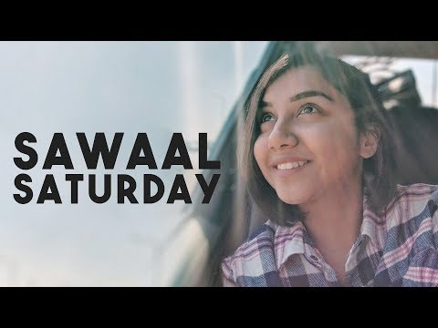Do You Need Money To Start A YouTube Channel? | #SawaalSaturday | MostlySane