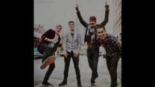 The Mom Song - Big Time Rush (traducida a español)