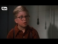 A Crummy Commercial | A Christmas Story | TBS