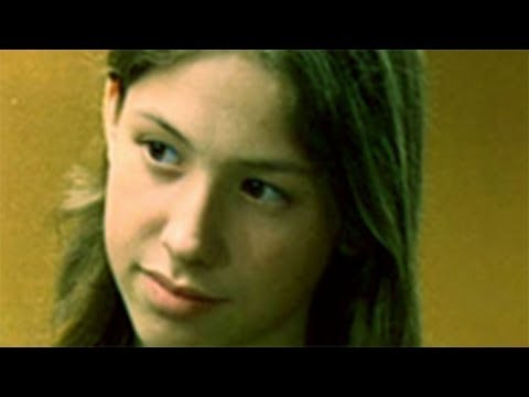 Download Youtube: What The Cast Of Dazed And Confused Looks Like Today