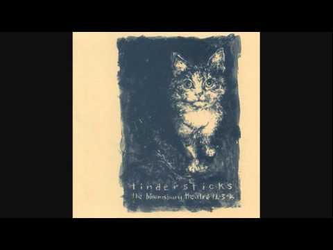Tindersticks - The Bloomsbury Theatre 12.3.95 [Full Album] 1995