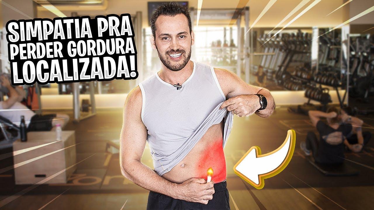 Download Não faça isso!!! Para perder gordura na barriga.