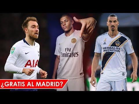 Chelsea Bayern Munich Live Stream
