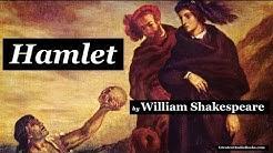 HAMLET by William Shakespeare - FULL AudioBook | Greatest Audio Books