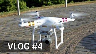 Dubai Daily Vlog#4 Пляж Джумейра | Видео с дрона | Aмелька играет(Задавайте вопросы в комментариях! Подписывайтесь: https://www.youtube.com/channel/UCEBmzsXpSIRXR9LjFBixnSA?sub_confirmation=1 Мой ..., 2016-08-29T14:29:57.000Z)