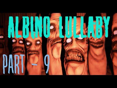 Episode 1 end - Albino Lullaby |