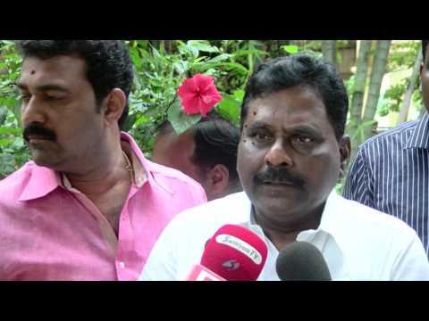 Telugu Speaking People In Tamil Nadu Files A Police Complaint Against Naam Tamilar Seeman