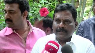 Video Telugu Speaking People In Tamil Nadu Files A Police Complaint Against Naam Tamilar Seeman download MP3, 3GP, MP4, WEBM, AVI, FLV November 2017
