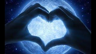 LEU Tarot, Horoscop Dragoste Noiembrie