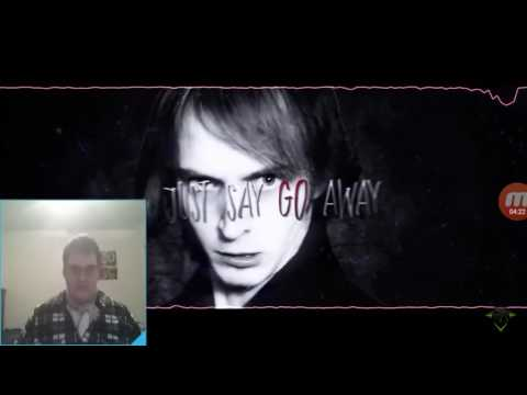 So Stand Up!!! || DAGames Official Song