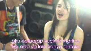 achie harapku with lirik