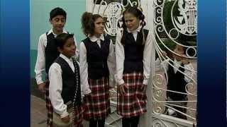 Misión SOS - El Himno Oficial de la Escuela Buenaventura