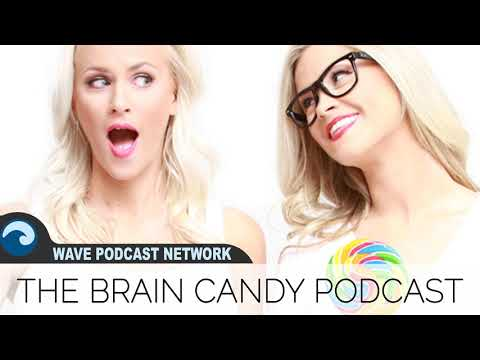 EP302: Girl Scout Cookies, Psychopath Cats, & Lorena Bobbitt from YouTube · Duration:  1 hour 1 minutes 35 seconds