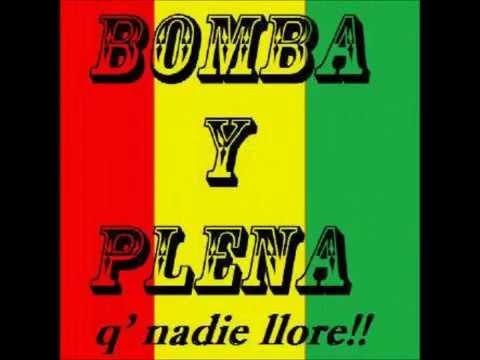 Mix de Reggae Viejo