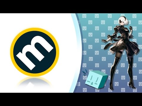 The Problem With Metacritic (Is Us) // Codex Entry