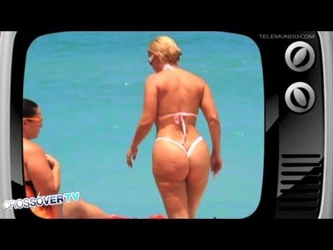 Crossover   Paparazzi De La Semana: Coco   Telemundo