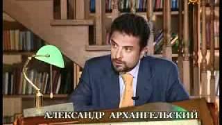 001. Пушкин А.С. Евгений Онегин.