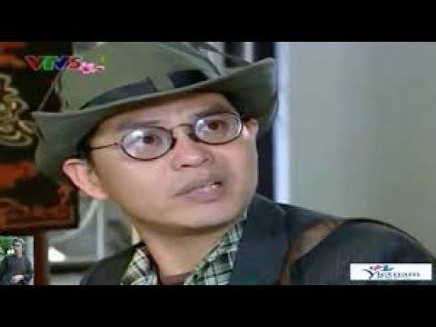 phim hài tết | Xuân Cồ bịt trống | công lý | phim hài tết 2018 (1:49:01 )