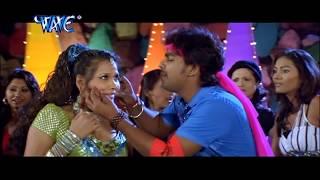 इस गाने से #पवन सिंह ने बनाए भोजपुरी इतिहास में सबसे बड़ा रिकॉर्ड   #इसे कहते है असली रिकॉड Bhojpuri