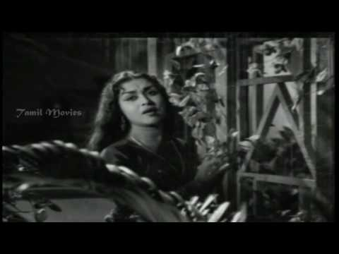 Poo Uranguthu HD Song