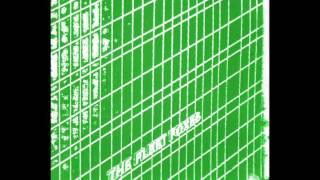 The Fleet Foxes EP Full Album