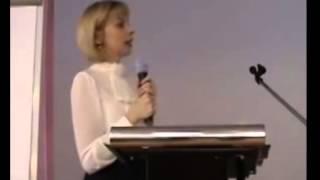 Марина Мальцева (Степанова). Правила здорового питания