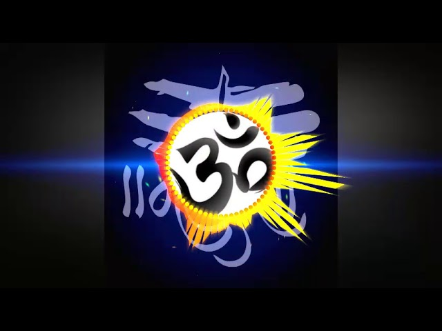 Jai bholanath Compitition Mix By {Dj Vishal Dhanbad }