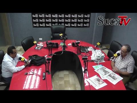 SUCRE DEPORTES SEGUNDA  EMISION 15-09-2017