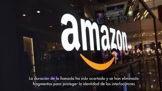 Llamando a Amazon ☎️ para hablar con el Vendedor que vende las PS4 PRO de 1TB a 290/300€...🤔