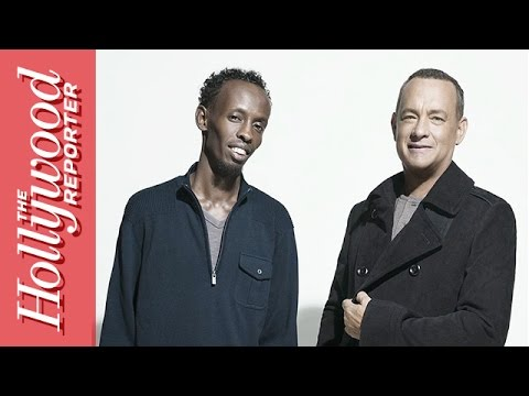 Download Youtube: Tom Hanks and Barkhad Abdi on Their Drama 'Captain Phillips'