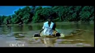Vengai Tamil Movie official trailer -   Dhanush & Tamannaah