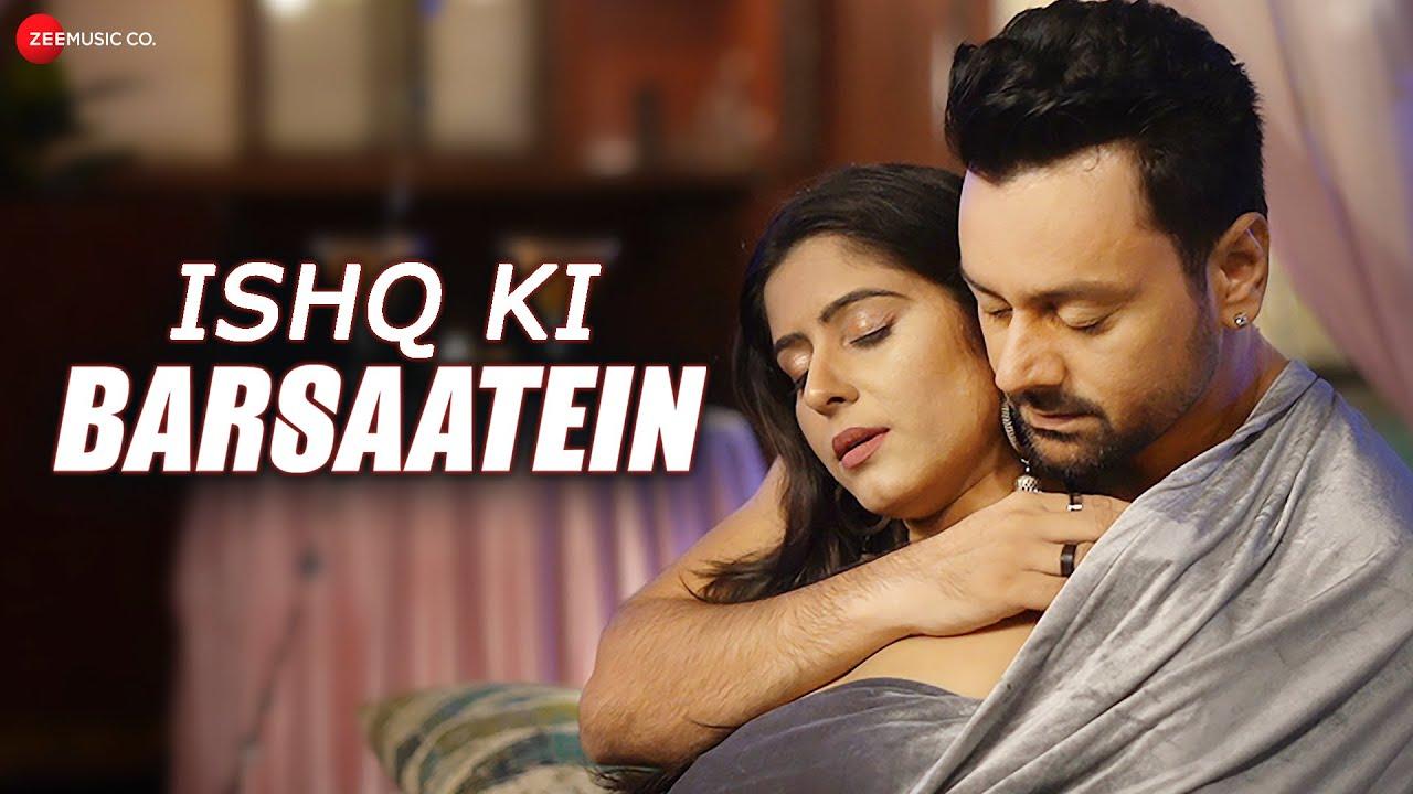 DOWNLOAD: Ishq Ki Barsaatein – Official Music Video | Sunil Kumar & Manisha Thakur | Ashok Singh | Sunil-Rajat Mp4 song
