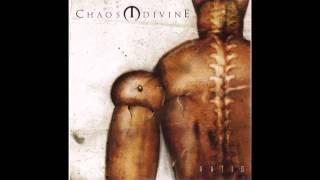 Chaos Divine - Ratio (Full EP HQ)