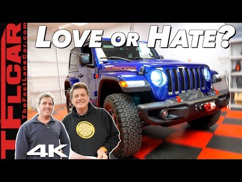 should-you-buy-a-2019-jeep-wrangler?-dude-i-love-or-hate-my-new-ride-ep.1