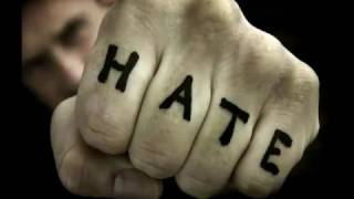 It takes a lot to hate than to love( We think different) Please lik...